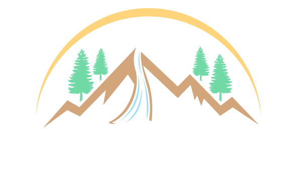 Snoqualmie Ridge Family Dental