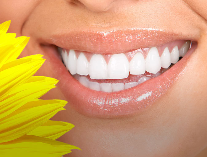 Snoqualmie Cosmetic Dentistry