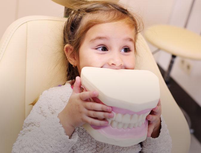Snoqualmie Kids Dentistry